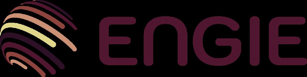 ENGIE project logo