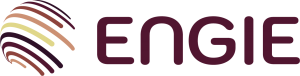 ENGIE Project