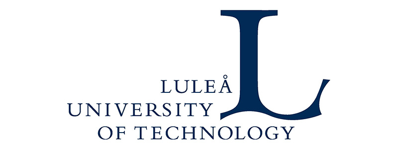Luleå University of Technology