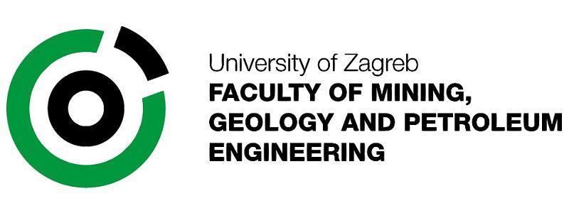 University of Zagreb (UNIZG-RGNF)