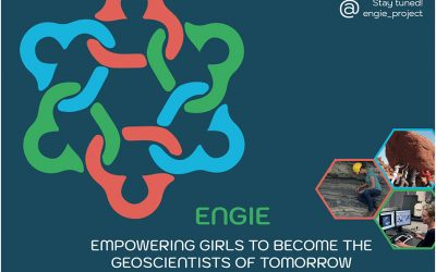 ENGIE is launching its first brochure!