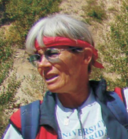 Andrea Mindszenty
