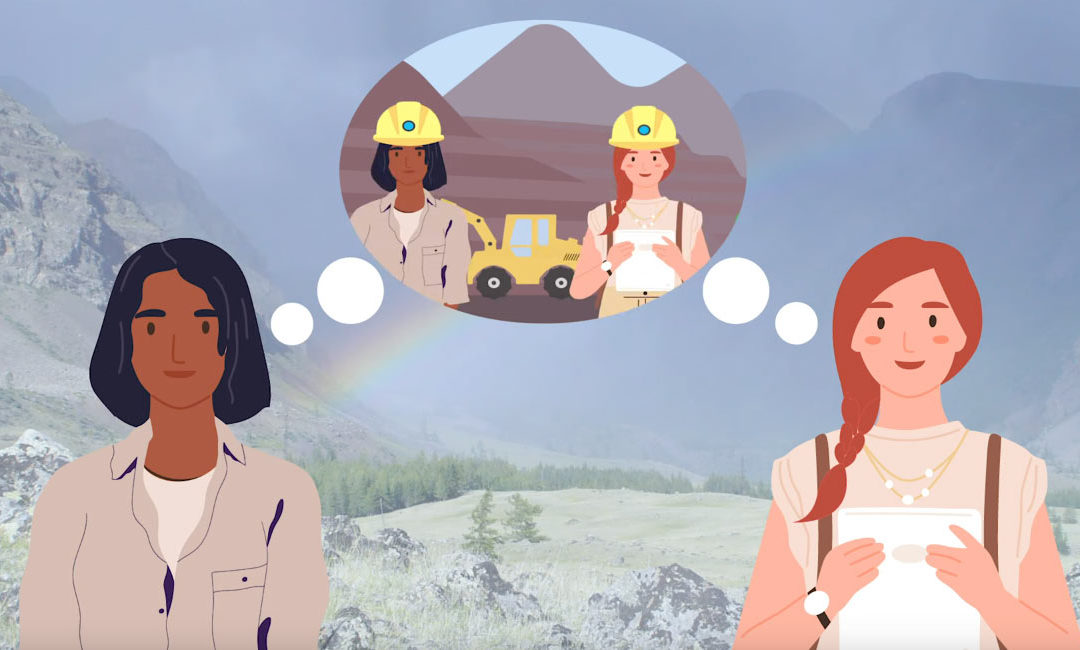 The ENGIE presentation video has been launched!